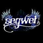 Segweh - Segweh